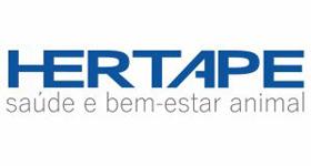 Hertape