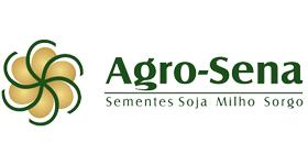 Agro Sena