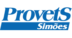 Provets